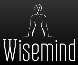 Wisemind Massage & akupunktur