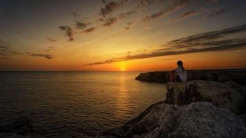 sunset-3087670_1920