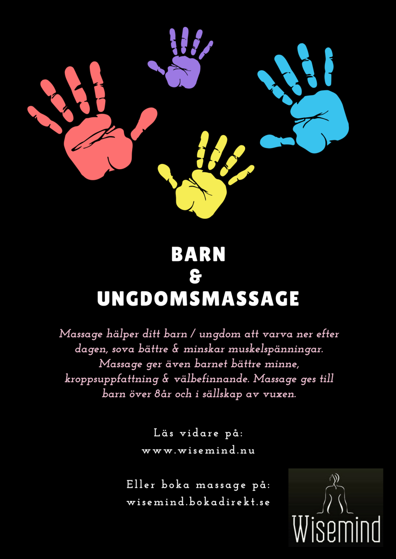 barnmassage.png